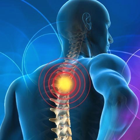 Cum să alinați durerea severă în articulația umărului