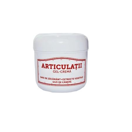 creme și unguente pentru lista articulațiilor tratament cu artroza bioenergetic