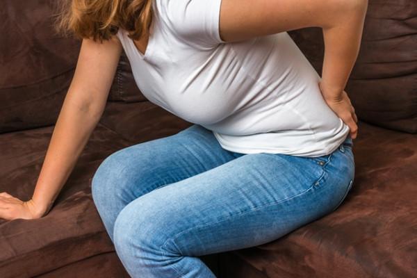 Tratamentul cu artroză Movasin