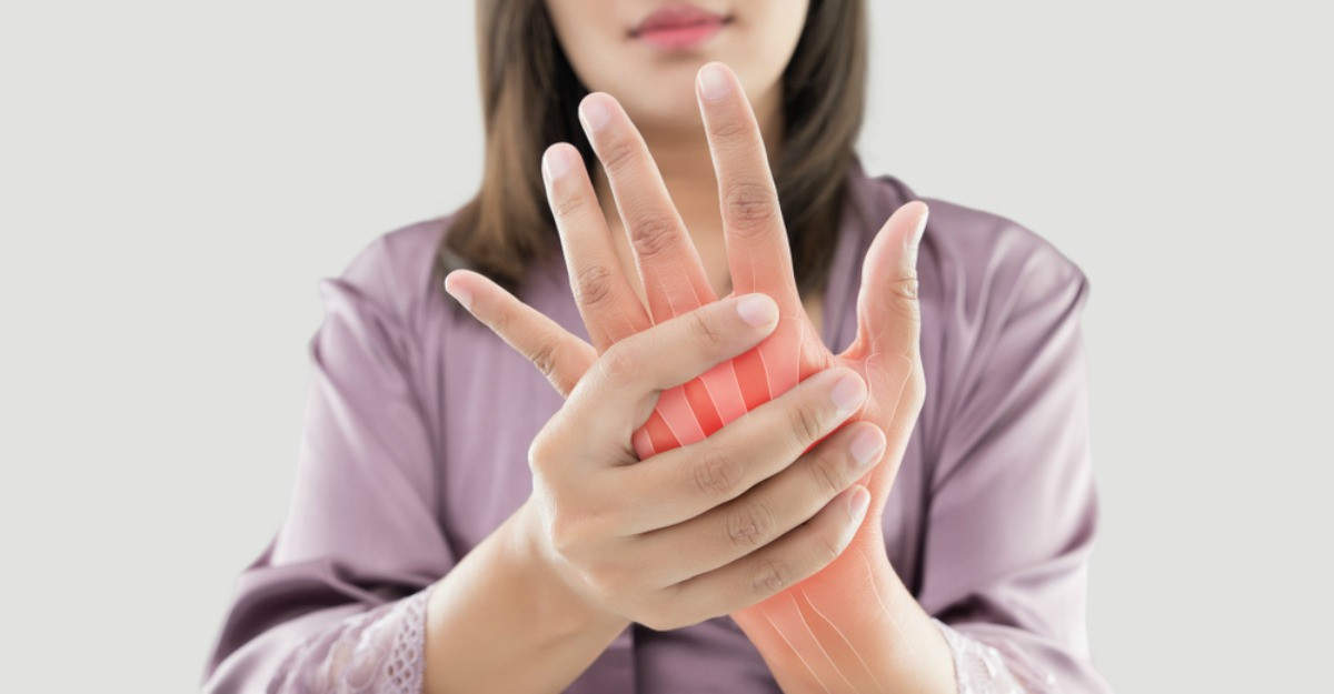 probleme cu ligamentele articulației șoldului dureri articulare la coate și umeri