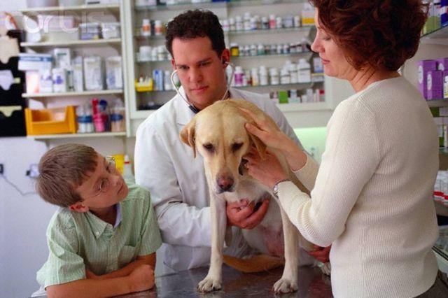 ce medicamente tratează artrita