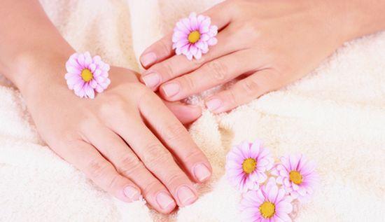 tratamentul artritei cu mâinile artrita deget inelar