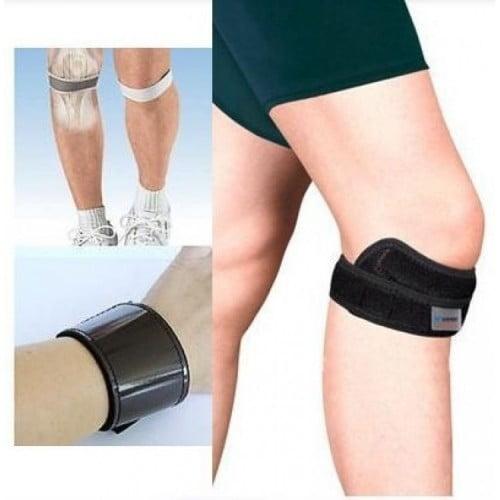 benzi magnetice pentru dureri articulare