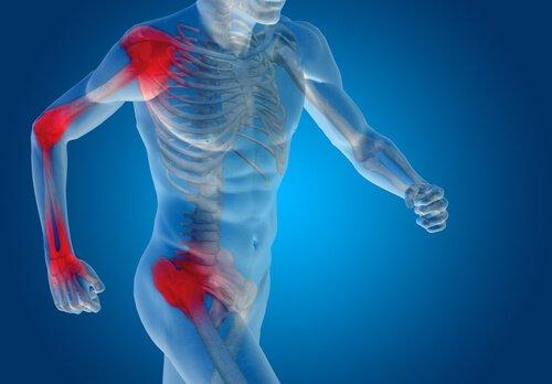 mijloace pentru cumpărarea ligamentelor și articulațiilor)