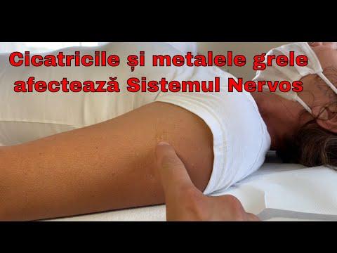 Erupții cutanate și simptome de durere articulară Tratament pentru artroza cervicală a genunchiului