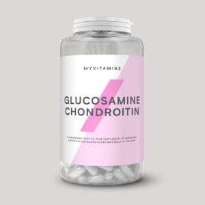 glucosamina condroitină 90 capsule cumpără)
