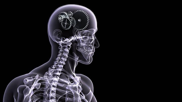 Tratamentul articulațiilor cu raze infraroșii