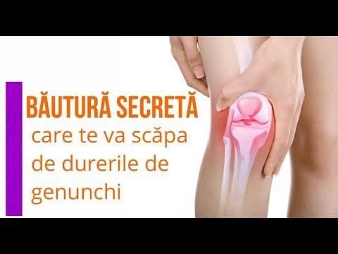 tratamentul artrozei kerala)