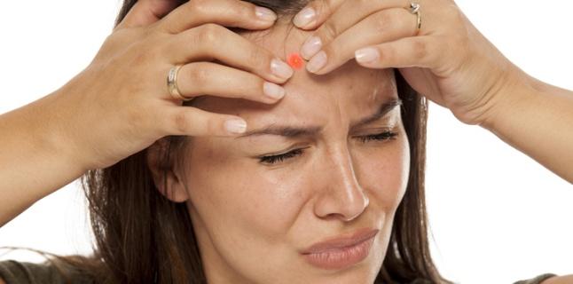 artroza articulațiilor intervertebrale ce este simptomele artritei reumatoide la femei
