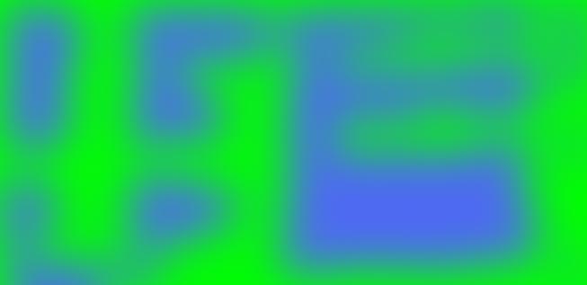 tratament articular pentru hemofilie)