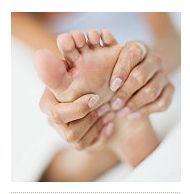 Răsucirea articulațiilor brațelor și picioarelor Recenzii de artroză la șold