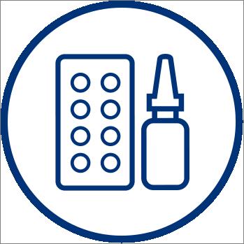 Cum se manifesta infectia COVID semne, simptome si diferente fata de gripa   thecage.ro