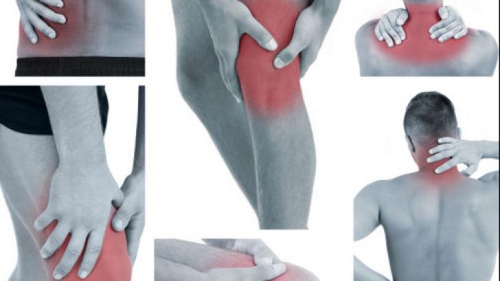 reteta minune pentru ameliorarea durerii articulare