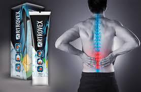 dureri corporale și articulare