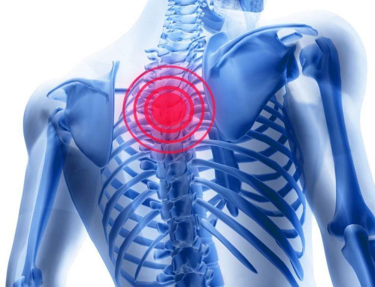 boli degenerative-distrofice ale articulațiilor și coloanei vertebrale.)