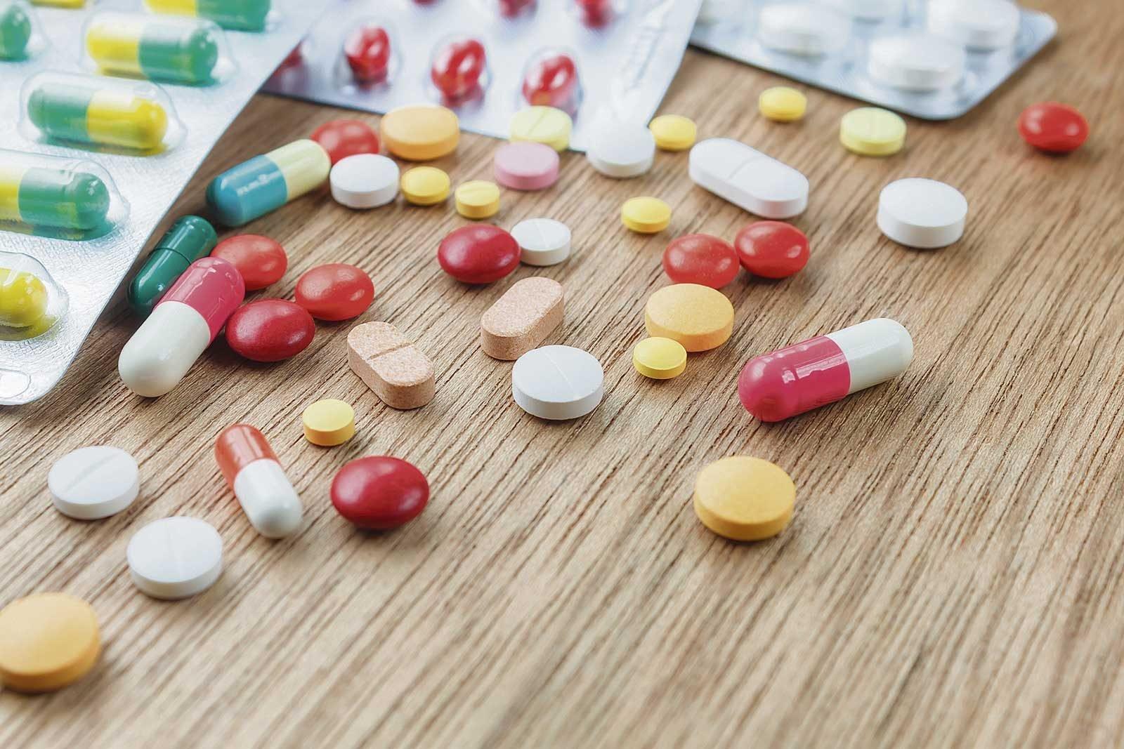 tratamentul bolilor articulare cele mai bune rețete