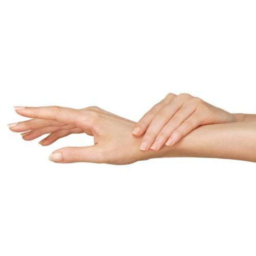 încheieturile încheieturii mâinii)