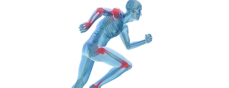 ce medicamente sunt injectate în articulație cu artroza)