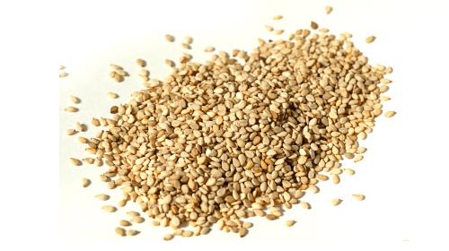 tratament comun cu semințe de susan