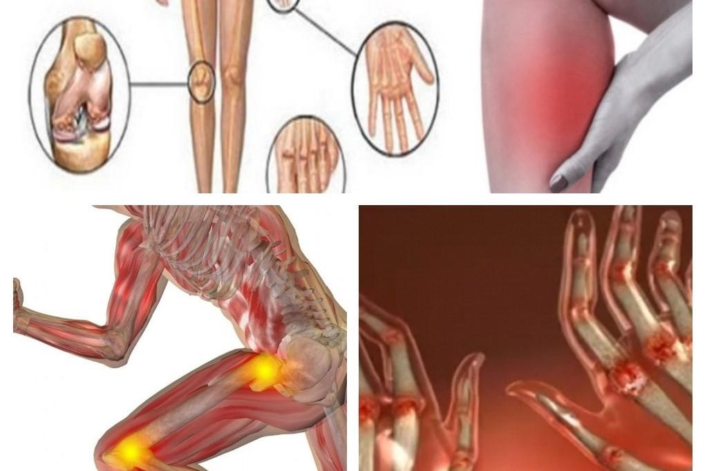 unde artrita este tratată în străinătate