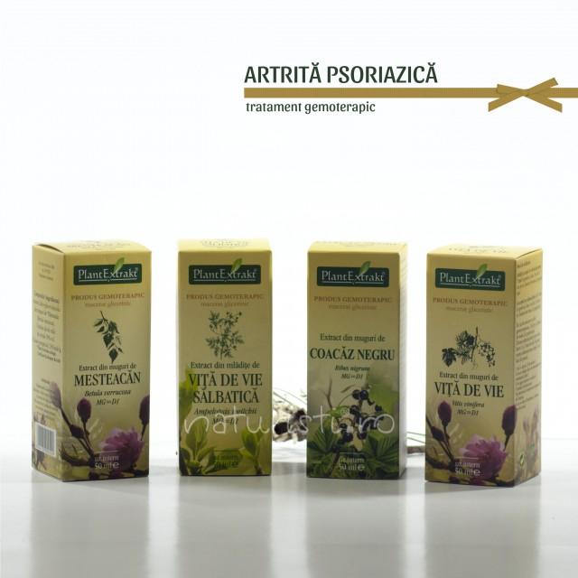homeopatie artrita tratamentul artritei tratamentul artrozei cu preparate de acid hialuronic