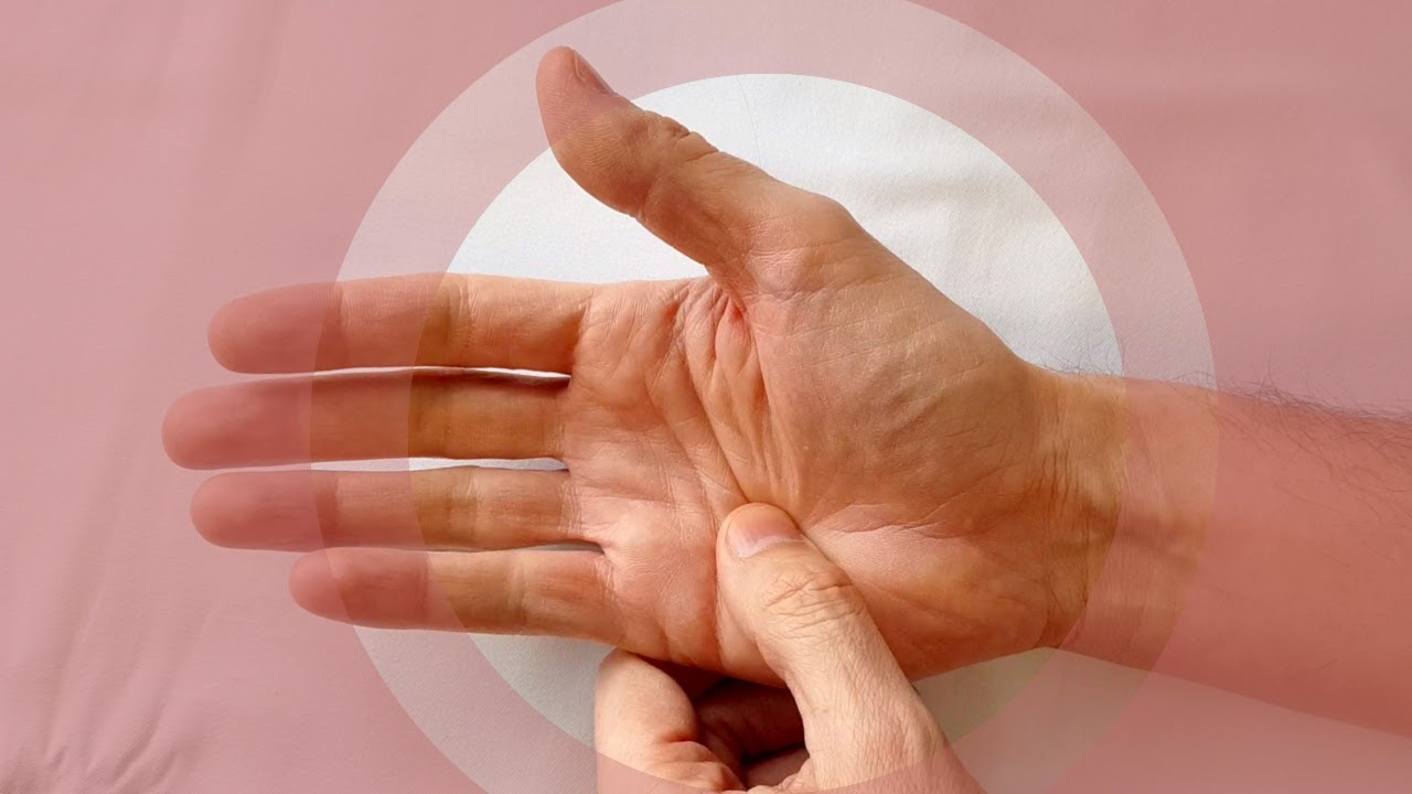 cum să tratezi artroza cu degetul mic)