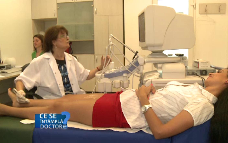 dureri articulare amorteala picioarelor)