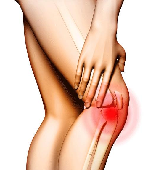 dureri articulare și orizontale