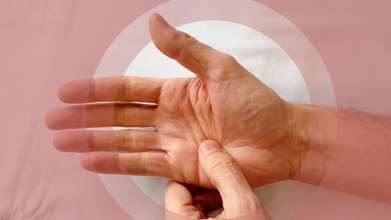 cum să tratezi artroza degetului mijlociu
