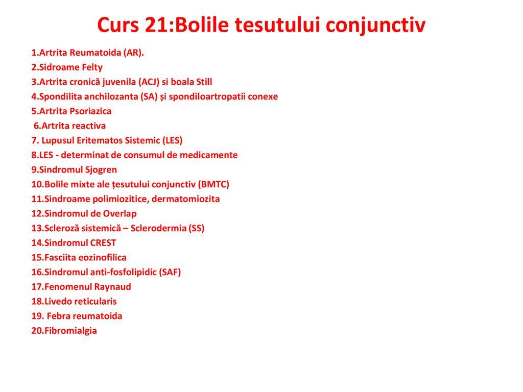 nefropatie în boli de țesut conjunctiv sistemic sfătuiți pentru durerea articulației umărului