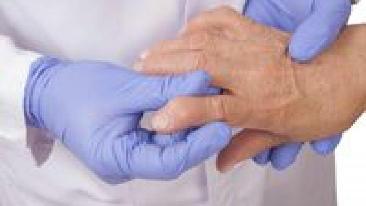 tratamentul eficient al artrozei de gradul 3