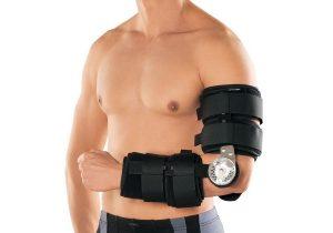 tratamentul cu gheață al epicondilitei articulației cotului artrita articulației genunchiului poate fi încălzită
