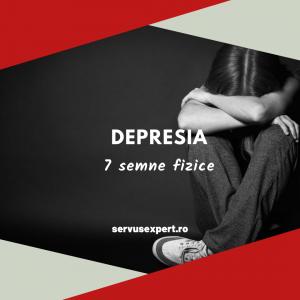 Care este legătura dintre durerile de genunchi și depresie - Creierul - thecage.ro
