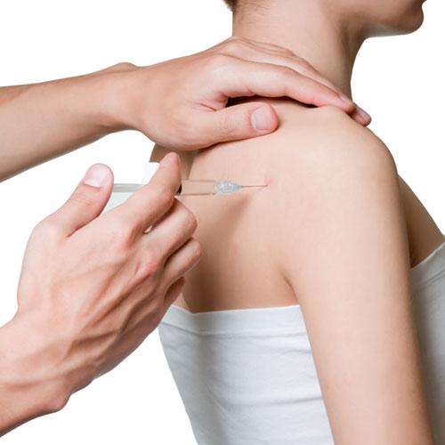 tratamentul bursitei articulației mâinii