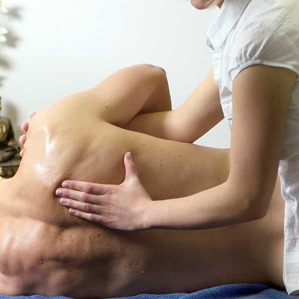 Injecții pentru blocarea durerilor articulare ,terapie de exercițiu pentru osteochondroză
