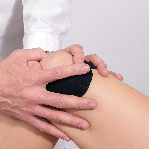 durerile articulare la genunchi și inferioare)