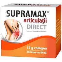 tratament articular ieftin)