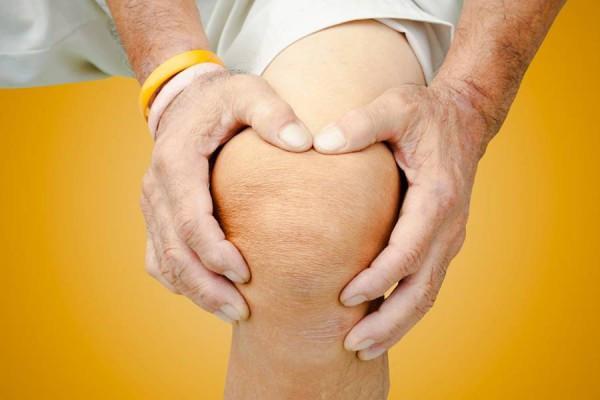 bandajează articulația pentru artroză