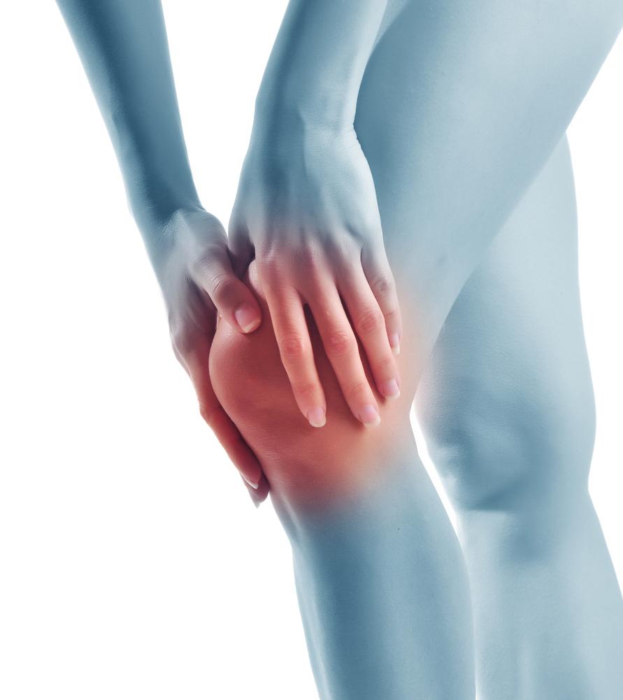 refacerea articulațiilor cartilaginoase și ligamentare)