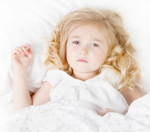 dureri musculare și articulare la copii