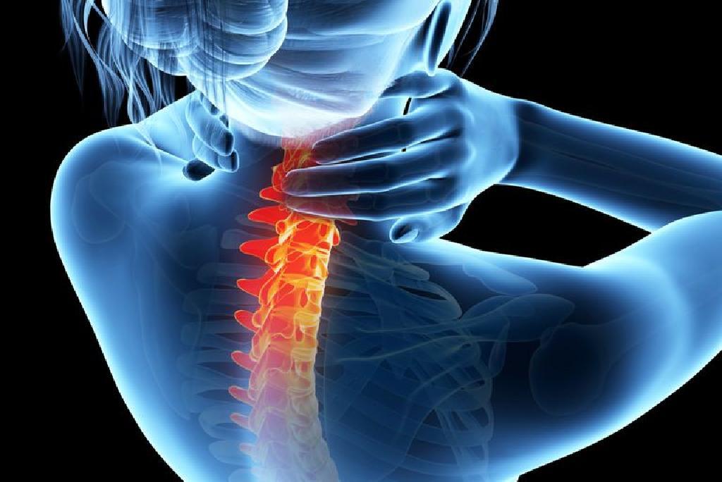 Artrita articulaţiilor zigapofizeale în regiunea lombară : thecage.ro