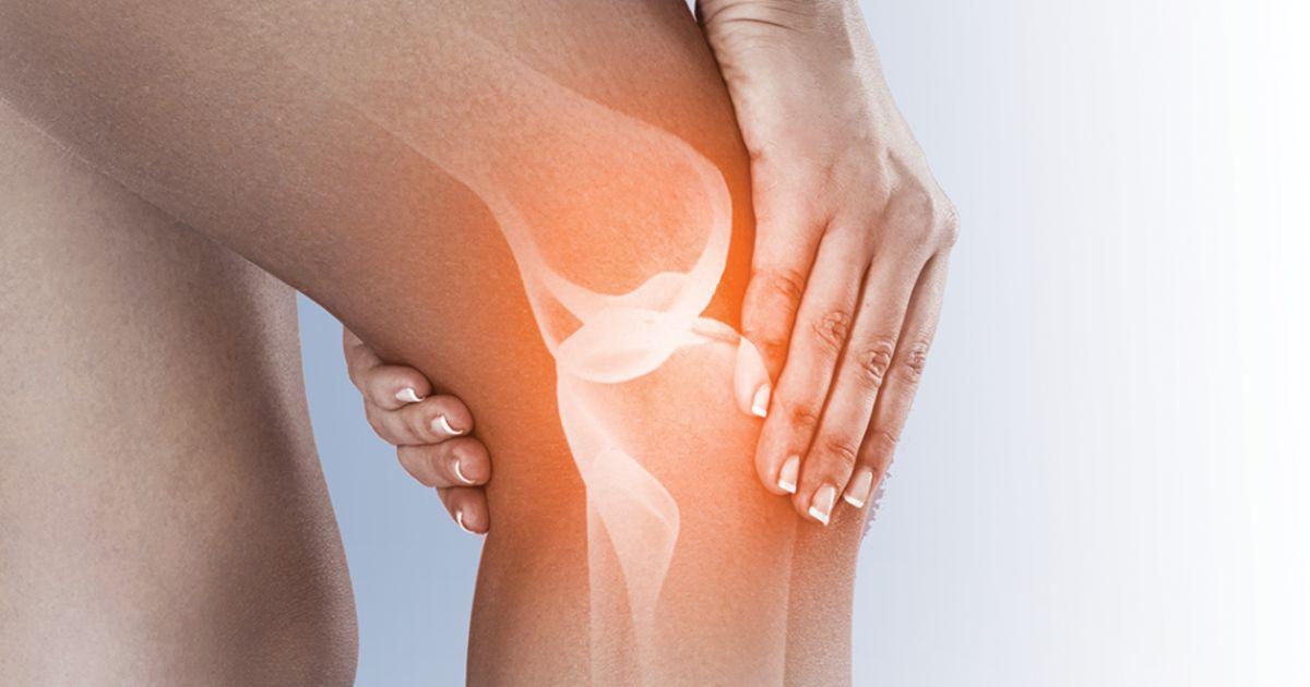 clicuri și durere în genunchi cu durere în articulația cotului în timpul efortului
