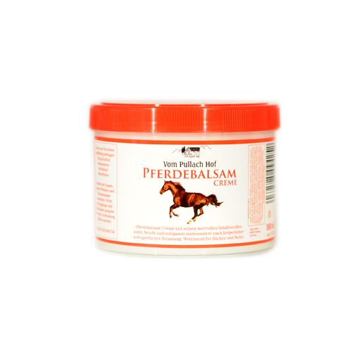 Crema reumatica Puterea Calului cu namol sapropelic– 500ml