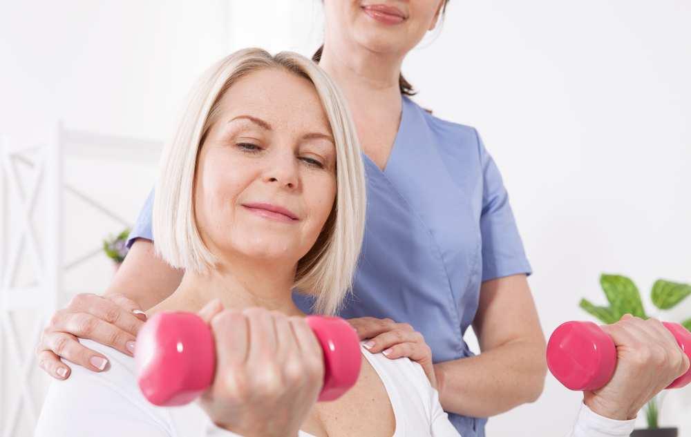 cum se tratează artroso-artrita articulațiilor umărului
