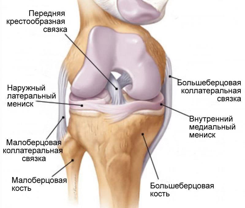 picurători pentru artrita articulației șoldului