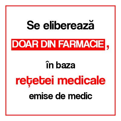 dona medicament comun Preț)