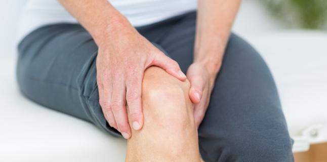 Simptomele si tratamentul luxatiei la genunchi Luxația genunchiului