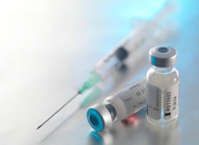 Medicamente care afectează schimbul de cartilaj, Maraton pentru dureri articulare
