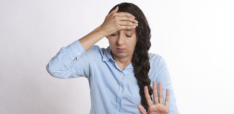 dureri articulare și dureri de cap severe
