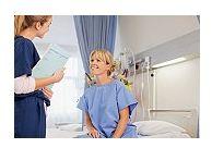 tratamentul ureaplasmei și articulațiilor)